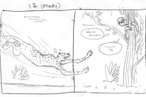 storyboard_12_13_cheetah_V2