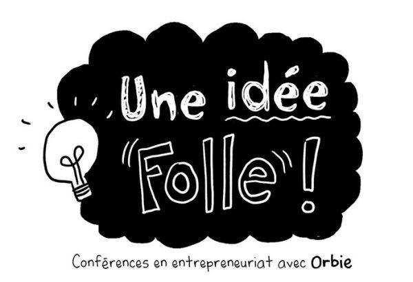 uneideefolle_logo