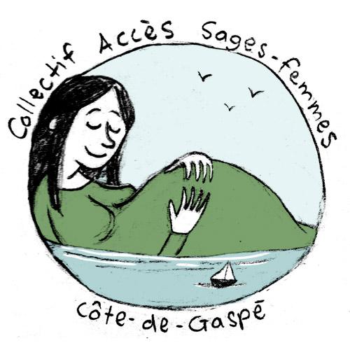 Collectif Accès Sages-Femmes