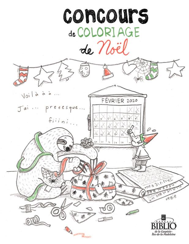 Coloriage De Bebe Tout Nu.Coloriage Archives Illustrations Orbie